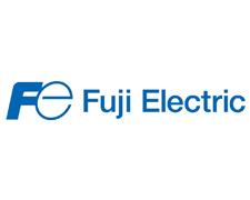 fuji_electric