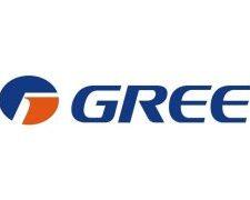 gree[1]